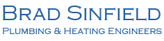 Plumbing and Heating Engineers in Buckinhamshire